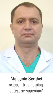 erecție și osteocondroză lombară
