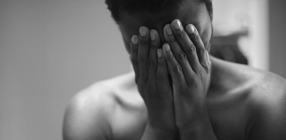 tratamentul eficient al disfuncției erectile erecție temporară