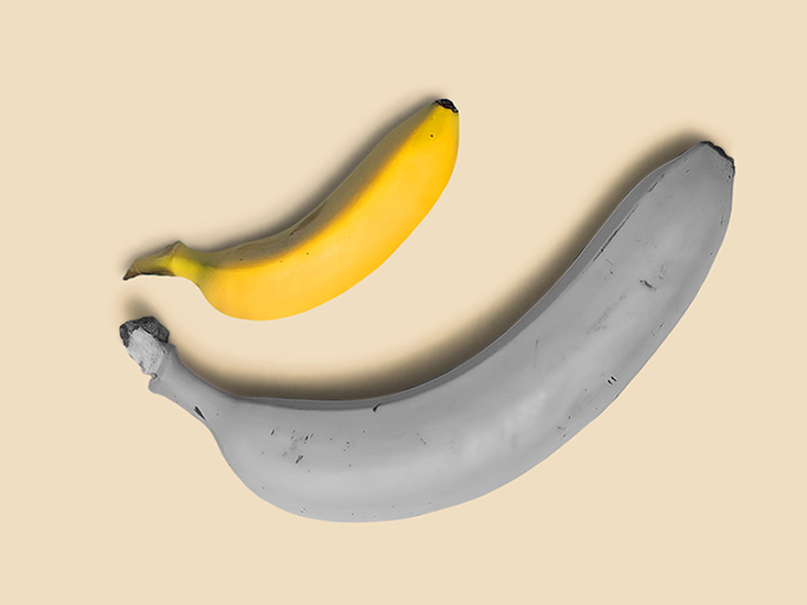 forme rare de penis