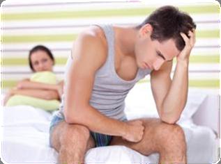 nu toată lumea are erecție matinală)