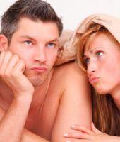 cum să evitați erecția