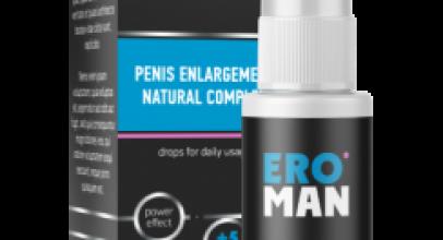 excesul de greutate afectează dimensiunea penisului câți ani crește un penis la bărbați