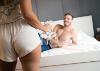 perversiunea penisului erecție la bărbați sfaturi