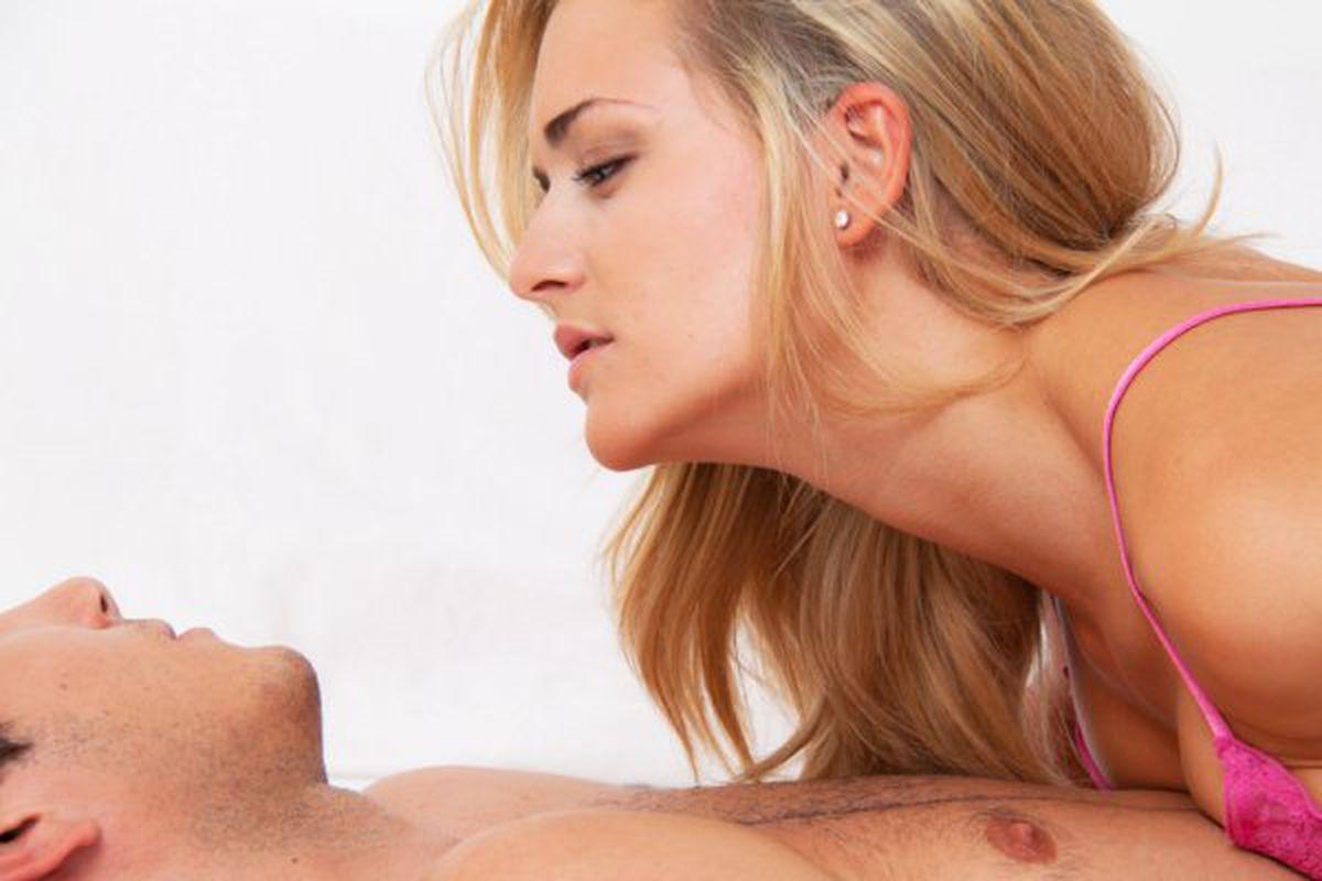 Descoperă 11 zone erogene ale bărbaților - Doza de Sănătate