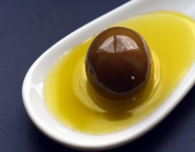 erecția uleiului de in