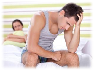 erecție de dimineață înainte de cât de vârstă are