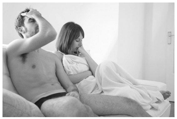 Libidou scazut, erectie slaba, ejaculare lenta | Forumul Medical ROmedic
