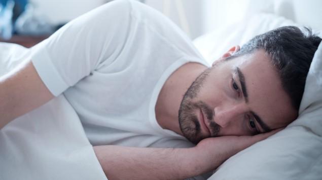 erecție slabă cu prostatită cronică