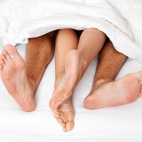 exerciții pentru îmbunătățirea potenței și erecției