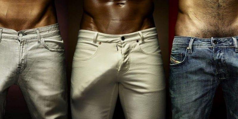cât timp crește penisul unui bărbat?