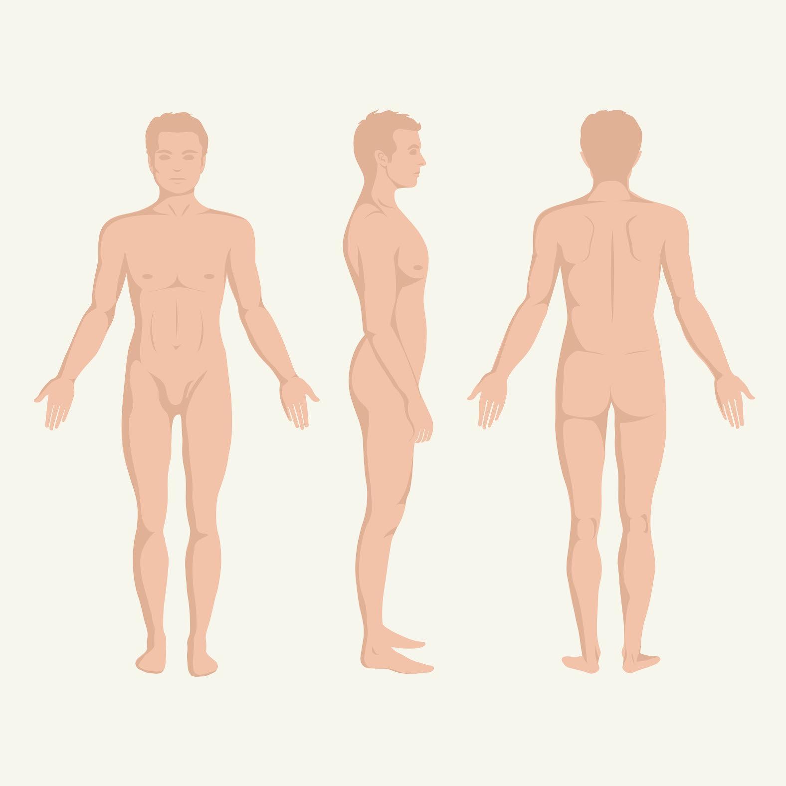 erecție după o intervenție chirurgicală urinară ce trebuie făcut pentru ca penisul să dureze mai mult