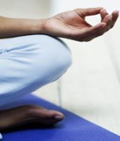 exerciții de yoga pentru a crește erecția