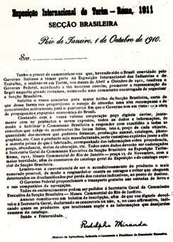 TULBURARI DE ERECTIE.doc