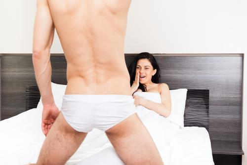 intimitate penisuri mari