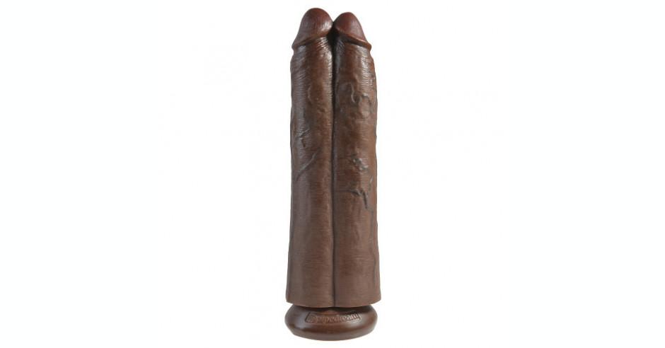 intimitate penisuri mari)