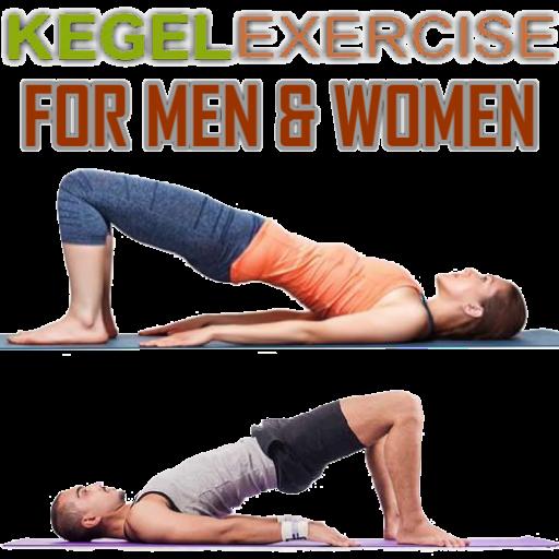exerciții simple pentru erecție)