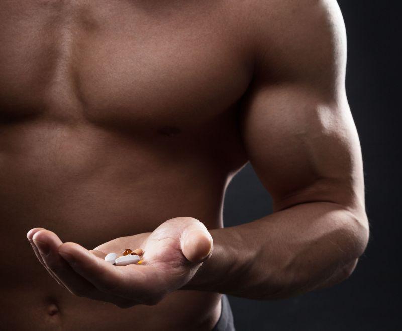 hormoni masculini și erecție cum să faci penisul mai larg