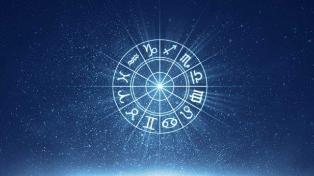 horoscopul penisului meu)