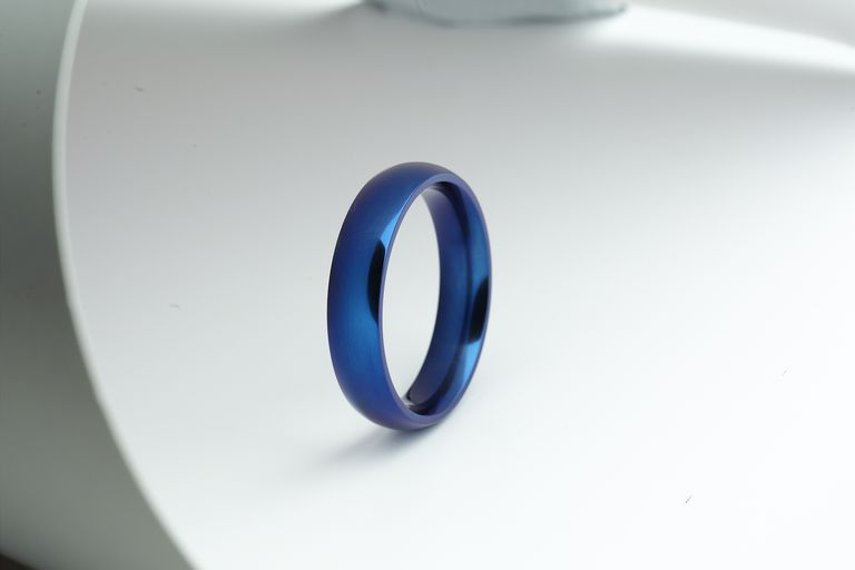 inel pe baza penisului)