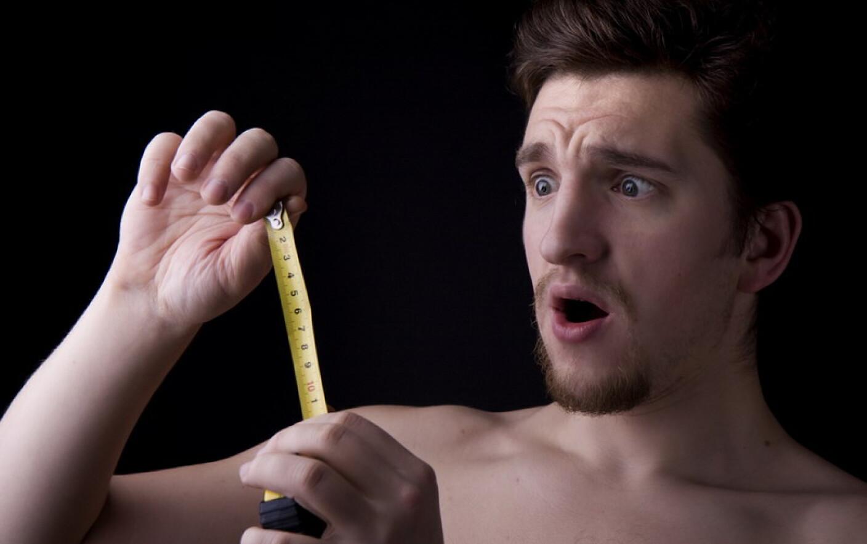 cum se mărește penisul într un mod simplu