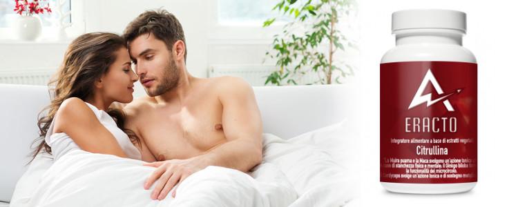 la 24 de ani erecție proastă ce este