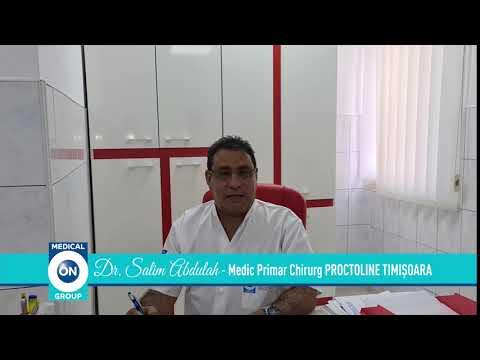 medic erecție impact asupra punctelor de erecție