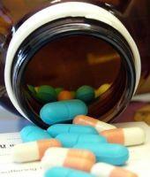 medicamente care blochează erecția)