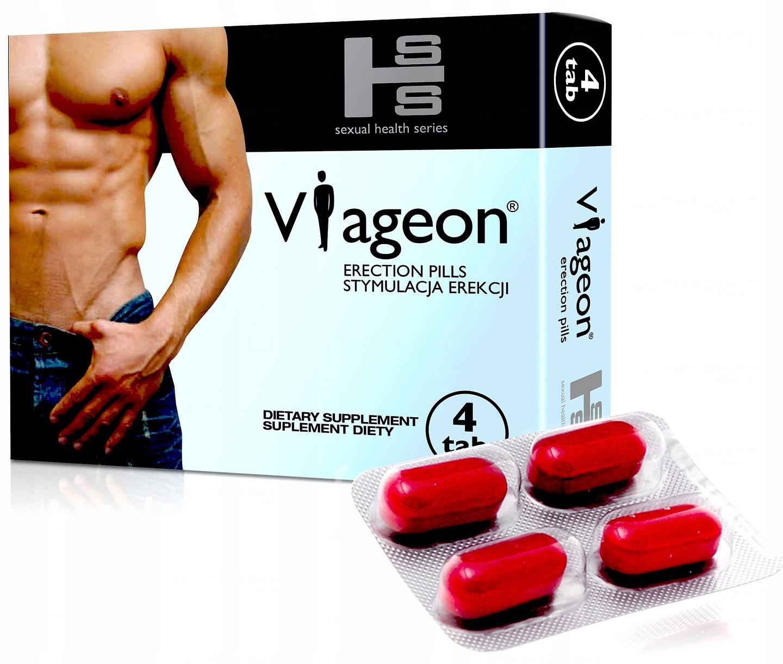 medicamente pentru a restabili potența unei erecții)