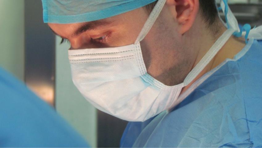 măriți penisul fără intervenție chirurgicală