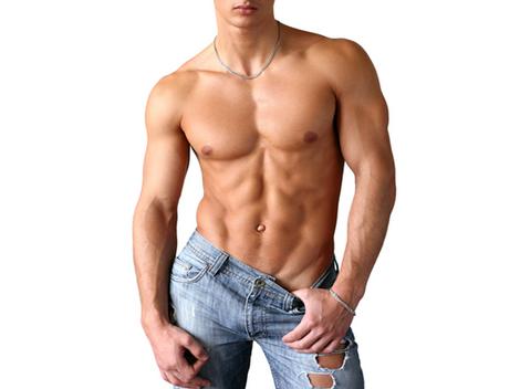 mușchii kegel și erecția
