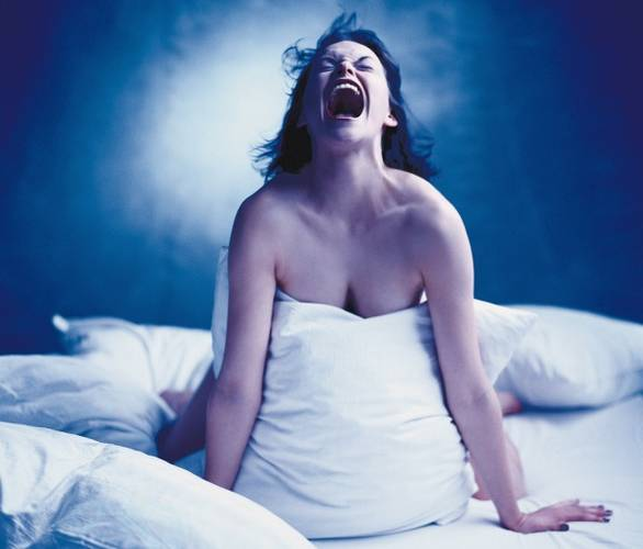 scăderea ajutorului la erecție testeron și erecție