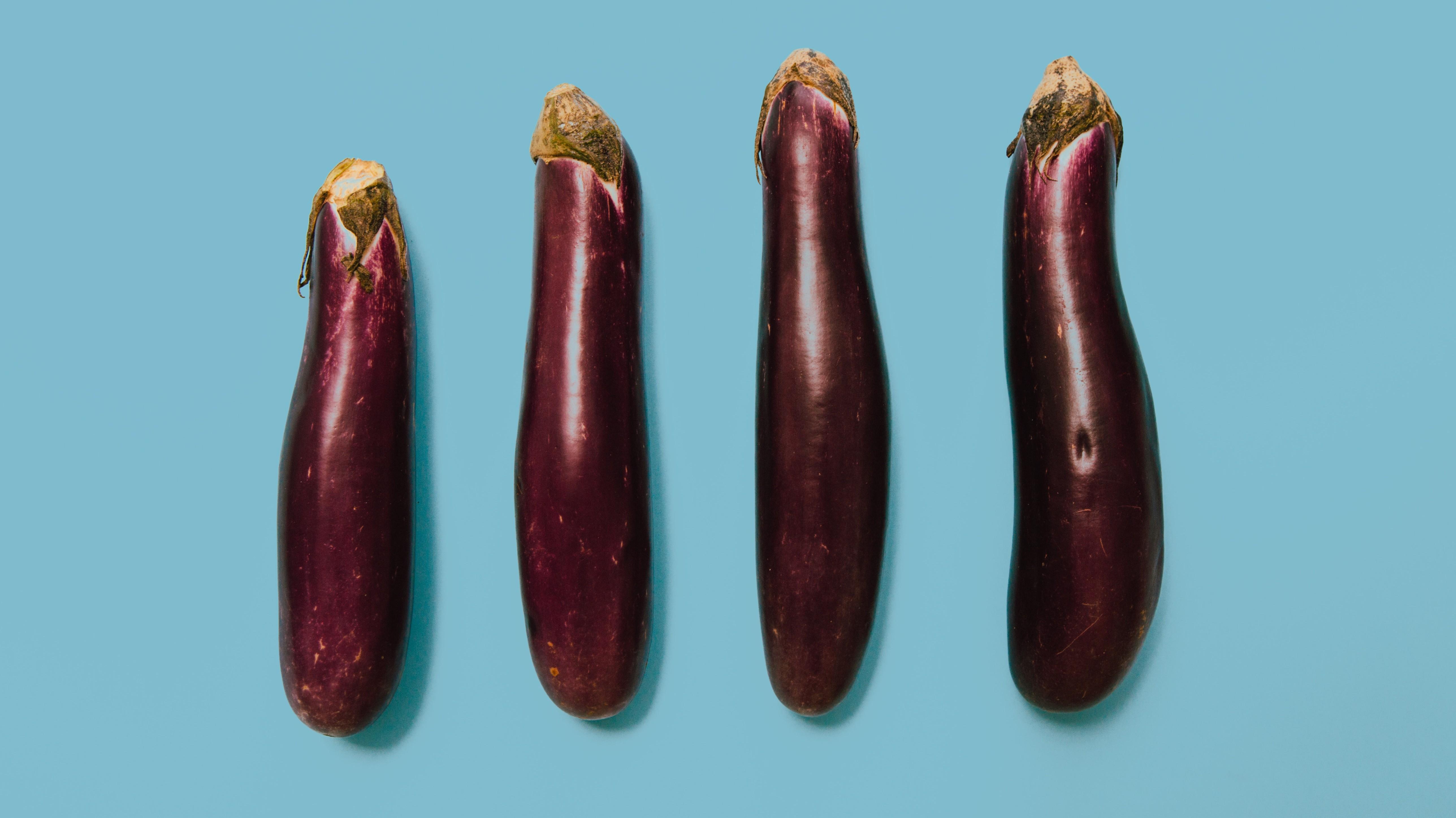 Vid a penisului Caracteristici-enlarger technicheskie