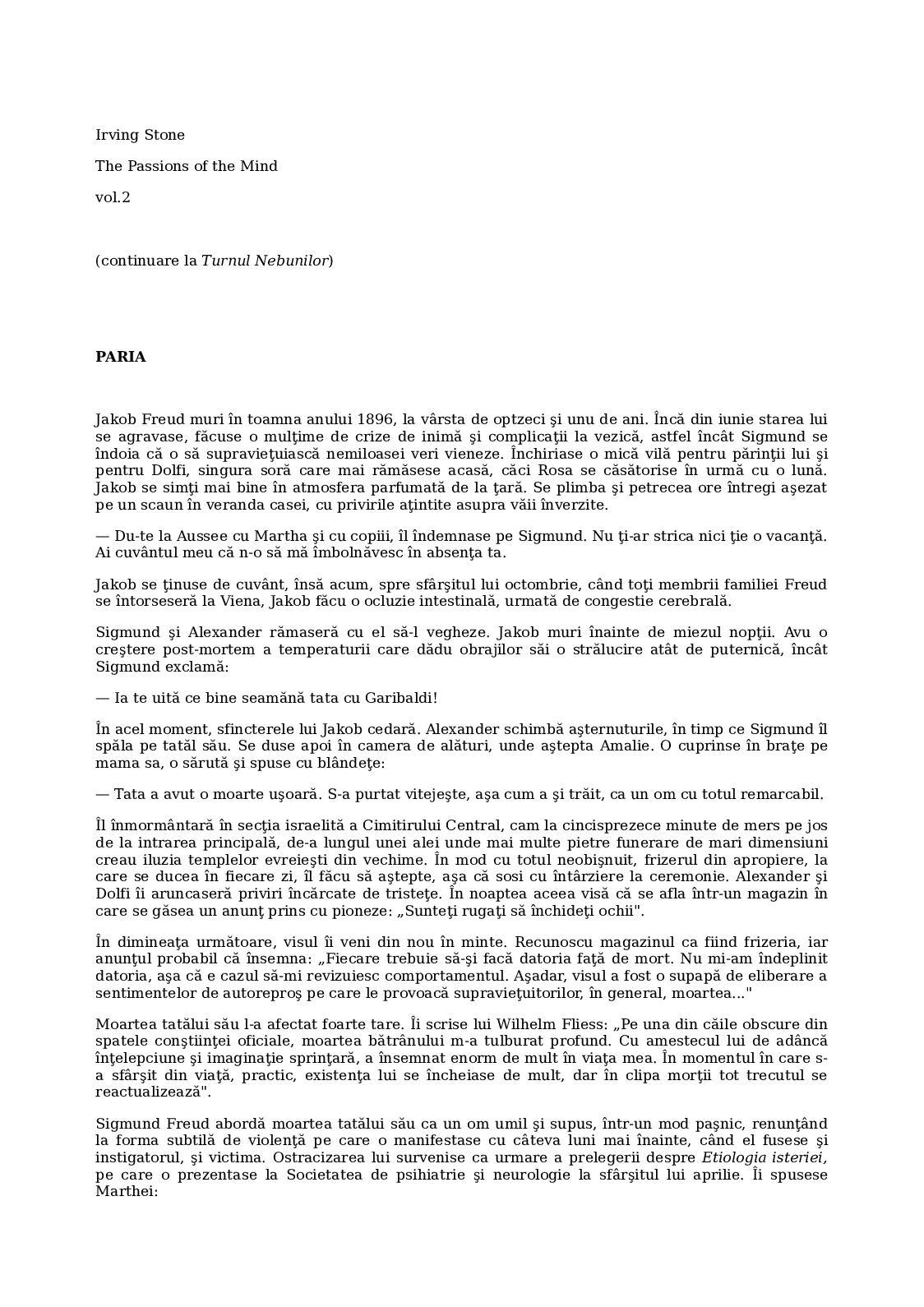 Eseuri despre Omul - OM by Petru Blaj - Issuu