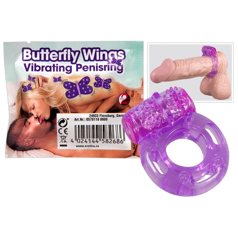 penis cu vibrator