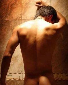 Stimulenti pentru dezvoltarea corporala la culturisti
