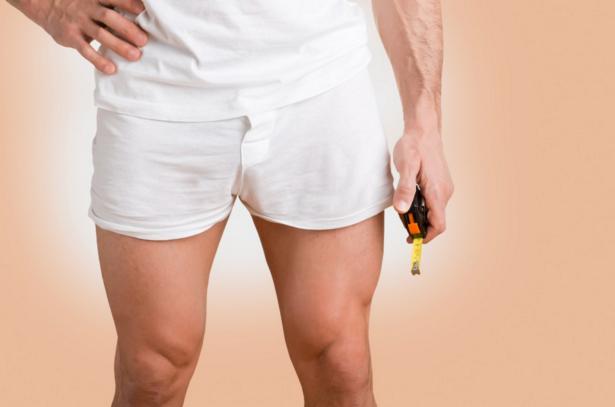 penisuri după operație