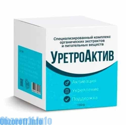 restabilește o erecție)