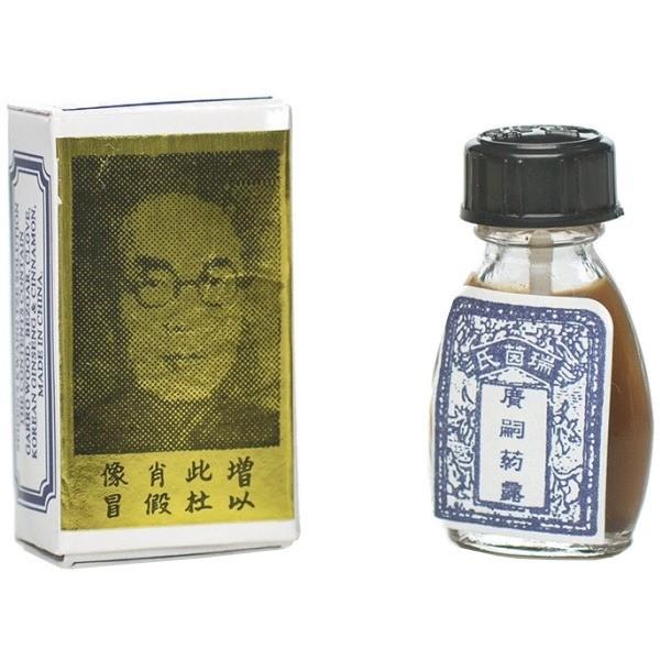 Tinctura Sculatoare - Elzinplant, 50 ml (Pentru EL) - bogdanbarabas.ro
