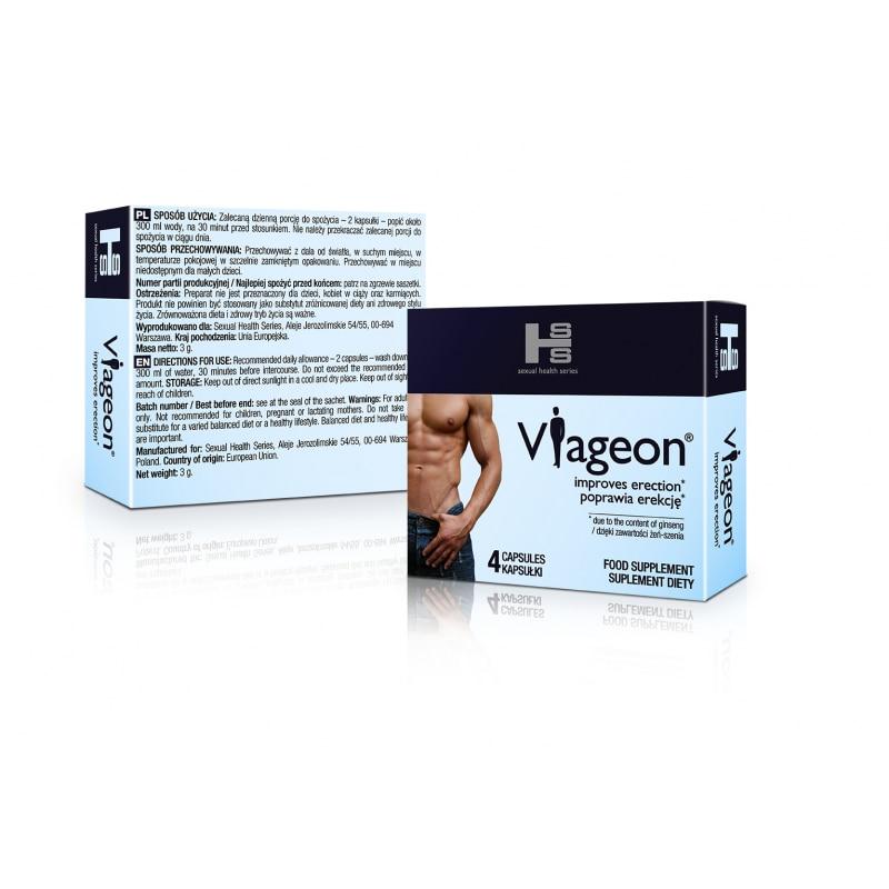 vitamine pentru a crește erecția