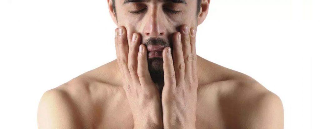 Ejacularea prematură – cauze, diagnostic și tratament – bogdanbarabas.ro