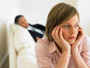 ce trebuie făcut dacă nu există erecție din cauza prostatitei