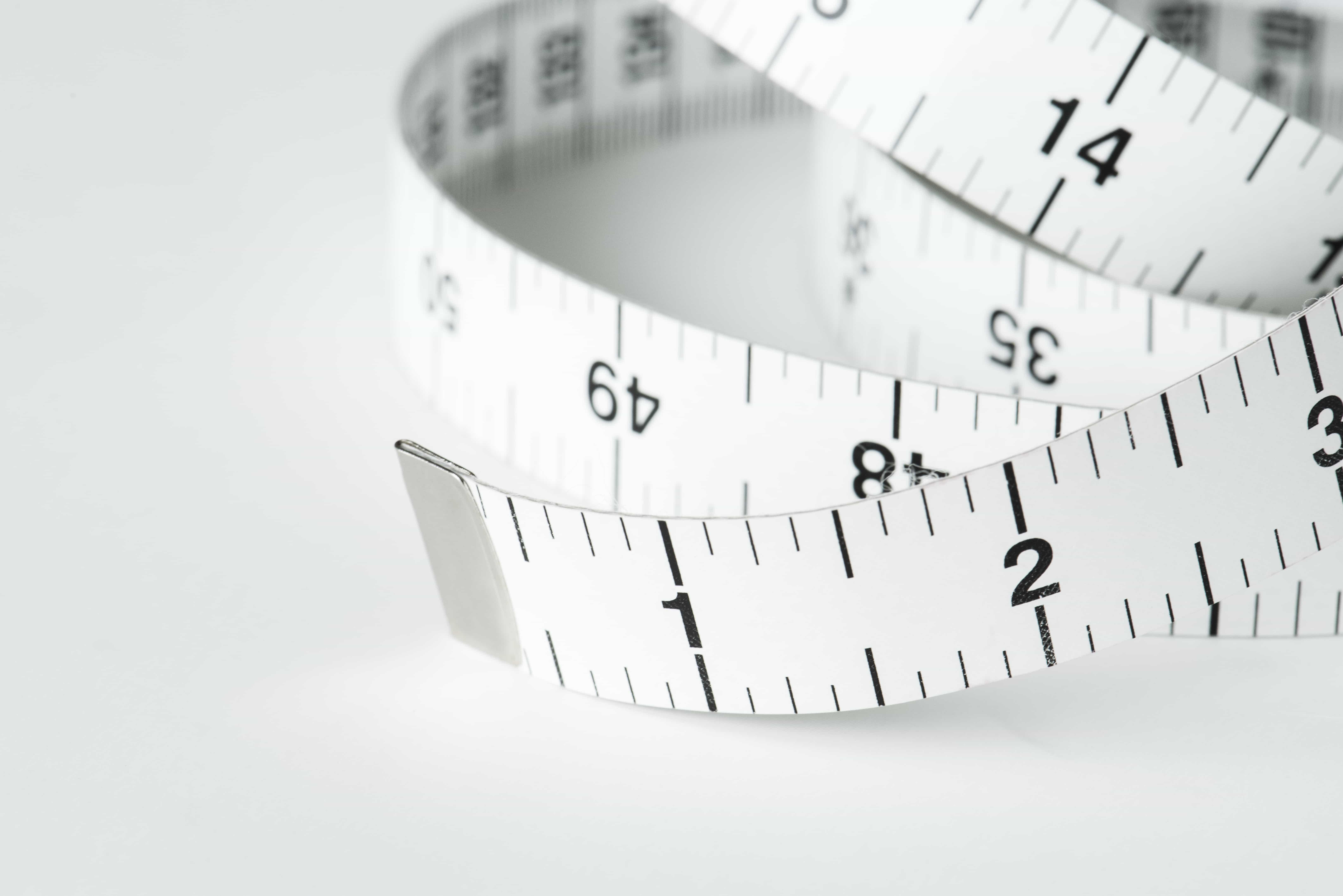 evaluarea dimensiunii penisului