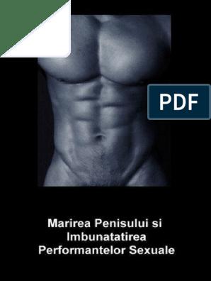 cum să țineți penisul