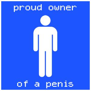 numele și tipurile de penisuri)