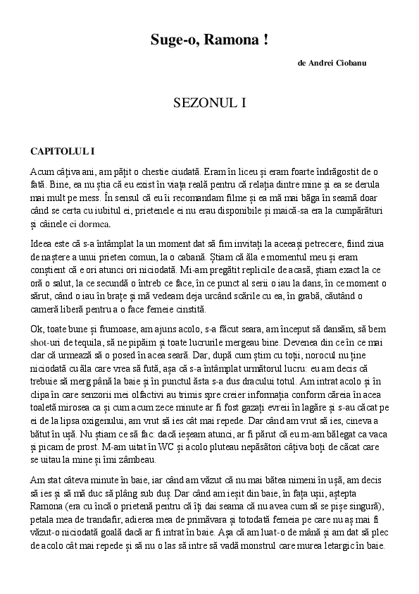 penisul de odihnă clasificarea penisului