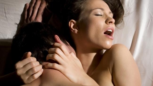 cum au femeile o erecție restabilește o erecție