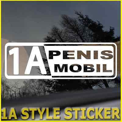 penis mobil