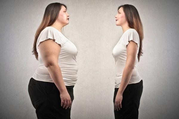obezitate și penis)