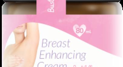 fără erecție cu constipație vena pe penis