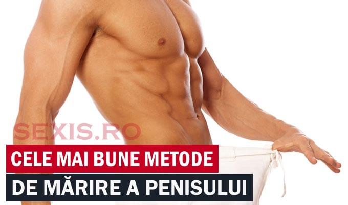 din ce motiv o erecție slabă medicamente care stimulează erecția